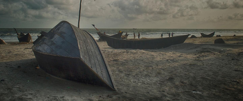 Bangladesh com | Culture in Bangladesh
